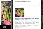 Evernote Android Facebook