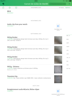 Evernote_iOS_GNT_b