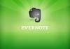 Evernote : des employés vont pouvoir lire vos notes