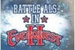 EverQuest II - Curt Schilling (Small)