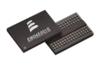 Everspin annonce le premier module mémoire MRAM de 1 Gigabit au monde