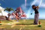 Everybody\'s Golf World Tour - Image 3