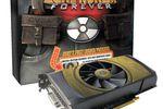 EVGA GeForce GTX 560 Duke Nukem Forever