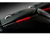 TORQ X10 : souris ambidextre et personnalisable pour les joueurs
