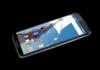 Nexus 6 : un étrange souci avec la connectivité réseau 4G/LTE