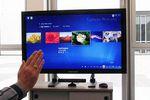 Evoluce-Win&i-Kinect
