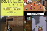Evolution jeux PC