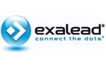 Exalead logo pro