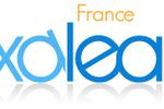 Exalead_logo