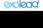 Exalead - Nouveau logo