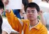 Chine : examens sous contrôle High-Tech