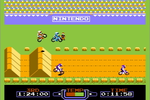 Excitebike - Image 1
