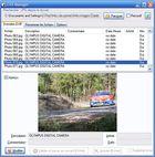 EXIF Manager : éditer les données Exif de ses photos