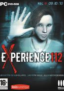 Experience 112