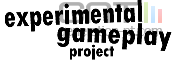 Experimental gameplay project