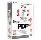 Expert PDF : créer ou convertir des PDF rapidement