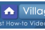expert-village-logo