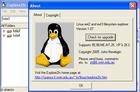 Explore2fs : lire les partitions Linux d'un disque dur sous Windows