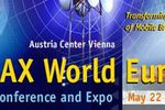 Expo europe Wimax