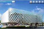 Expo-Shanghai-Pavillon-France