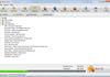Express Burn : un outil de gravure pour Windows et Mac