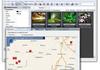 Photos numériques: Microsoft propose le geotagging pour tous