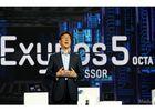 exynos5 octa
