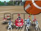 Eyeshield 21 small