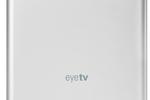 Test EyeTV Netstream DTT :la TNT HD sur ordinateur et mobile