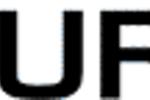 Ezurio logo