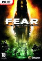 FEAR : Patch 1.02