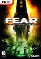 FEAR : patch 1.03