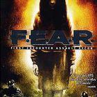 F.E.A.R : Patch 1.08