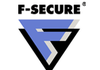 F-Secure : n'utilisez pas d'Adobe Reader, FF voire Windows