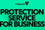 Test F-Secure Protection Service for Business : une protection dédiée aux entreprises