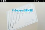 F-Secure Sense_02_1
