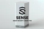 Test F-Secure Sense : un routeur pour sécuriser ses objets connectés