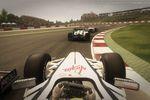 F1 2010 - Image 3