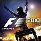 F1 2010 : patch 1