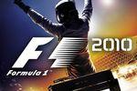 F1 2010 - Logo