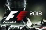 F1 2013 - vignette