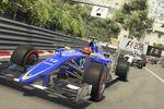 F1 2015 - 7