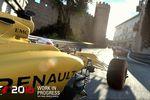 F1 2016 - 2