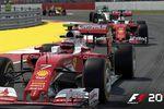 F1 2016 - 8
