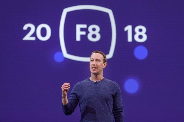 F8-Zuckerberg