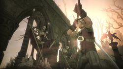Fable 2   Image 12