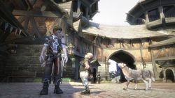 Fable 2   Image 15
