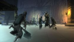 Fable 2   Image 28