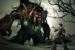 Fable 2 - Image 30