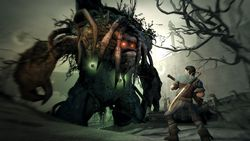 Fable 2   Image 30